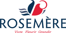 ROS_Logo_Devise_FR.png