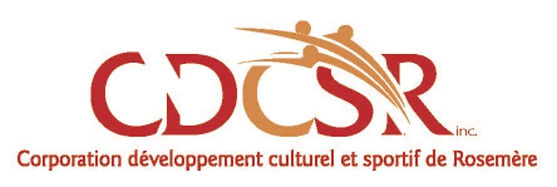 CDCSR
