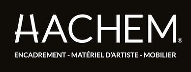 Hachem