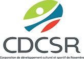CDCSR_logotype-coul_seul.jpg