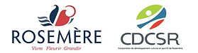 Rosemere-CDCSR-commanditaires.jpg