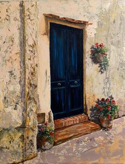 Souvenir de Capri