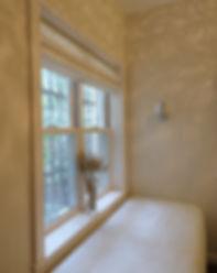 חלונות עץ אנדרסן