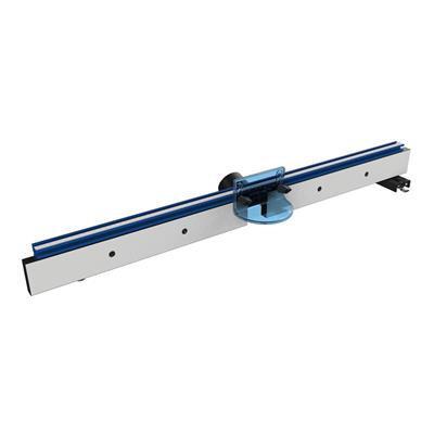 גדר לחלק עליון שולחן רוטר