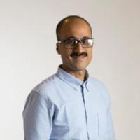 Interview of Pranav Khanna