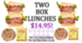 adrians box lunch special.jpg