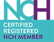 Certified_Registered_NCH_Member_Colour-768x591.png