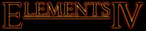 Main Logo_E4.png