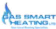 Brighton Gas Boiler Repairs - Central Heating - Gas Heating - BRIGHTON GAS