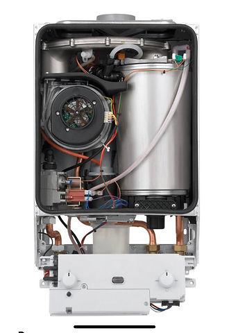 boilerservice.jpg