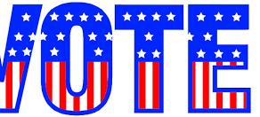vote ! vote ! vote !