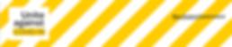 NZ GOVT Banner.png