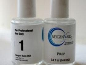 Prep (6 Pack)