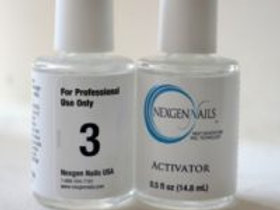 Activator (6 Pack)