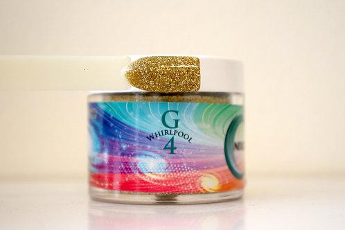 G4 - Whirlpool