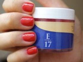 E17 - Italy