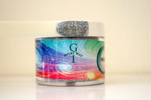 G1 - Milky Way