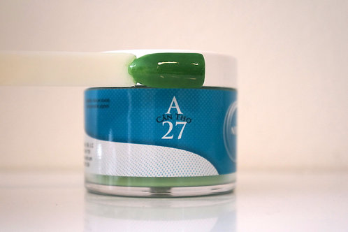 A27 - Can Tho