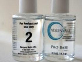Pro Base (6 Pack)