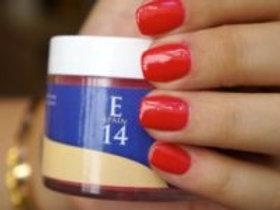 E14 - Spain