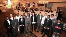 2013 Scholar Athletes Pictures Now Available