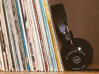 Music Podcasts.jpg