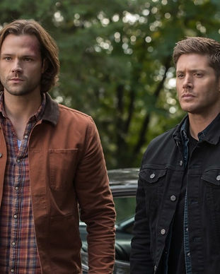 supernatural-show-still.jpg