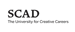 scad logo.png