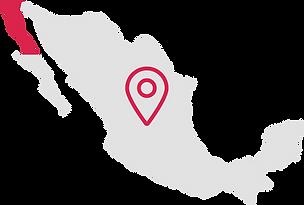 mexico_mapa.png