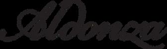 Aldonza-logo.png