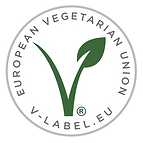 Sello-vegano.png