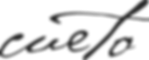 Cueto-logo.png