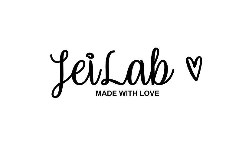Logo Jessy.jpg