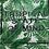 Thumbnail: TOALLON SECADO RAPIDO ESTAMPADO