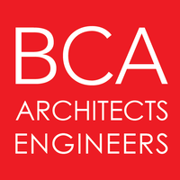 Bernier Carr & Associates