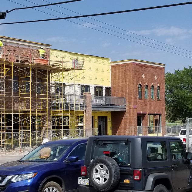 old brick scaffolding.jpg