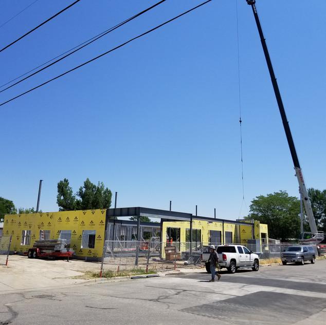 crane & panels.jpg