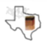 Texas_SOM_figure_rev.png