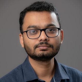 Rahul_Shevate_2020_web_edited.jpg