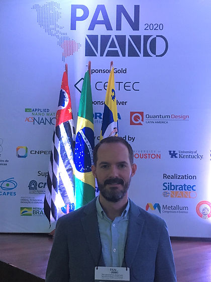 20200305_PanNano_2 (2).JPG