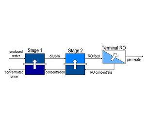 COMRO_schematic_rev.jpg