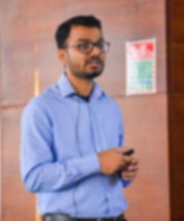 Rahul-Defense-1000px-3_edited_edited.jpg