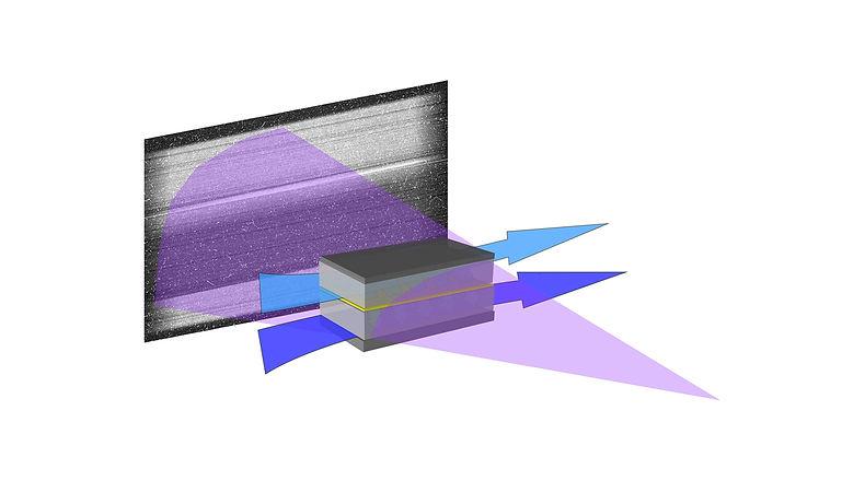 neutron_radiography.jpg