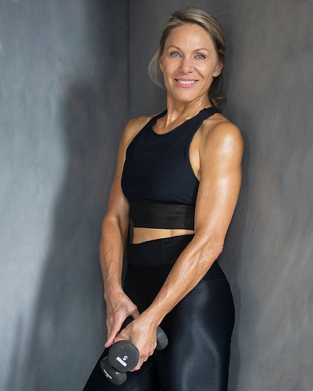 Annelise Hagen Fitness Small 2.png