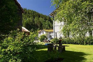 Storstuu Winsnes-25.jpg