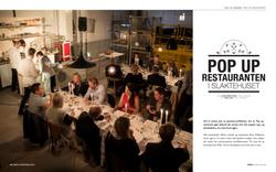 Pop_up_restaurant2