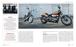 Harley Davidson2