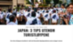 Skjermbilde 2018-09-20 kl. 18.39.16.png
