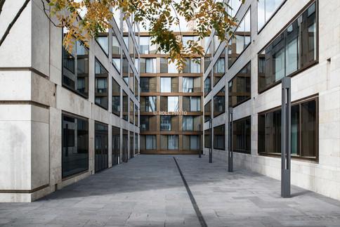 PädagogischeHoch-schule, Zürich