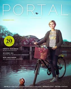 PortalTrondheim_#2